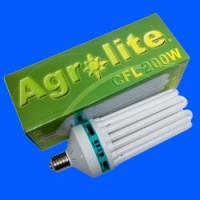 AGROLITE CFL 200W - Croissance / 6400K