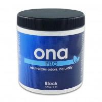 ONA BLOCK - 170g - PRO