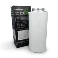 Filtre Charbon Prima Klima ECOLINE Ø 125mm - 360 M3/H Max