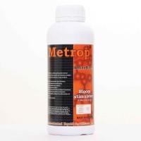 METROP AminoXtrem 1L