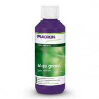PLAGRON ALGA GROW - 100ML