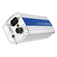 GAVITA Ballast Dimmable 600W