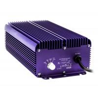 LUMATEK BALLAST ELECTRONIQUE - 1000W Dimmable