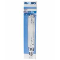 PHILIPS Long Life HPS 1000W