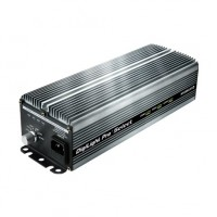 BALLAST ELECTRO. DIGILIGHT DIMMABLE - 600W PRO SELECT