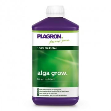 PLAGRON ALGA GROW - 1L