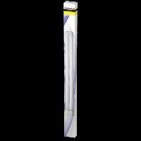 Néon TCL - 9500K - 75W
