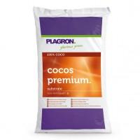 PLAGRON COCO PREMIUM - SAC 50L