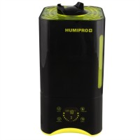 Humidificateur HUMIPRO 4L