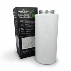 Filtre Prima Klima Ø150mm - 620m3/h
