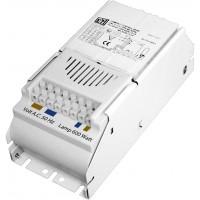 BALLAST HPS/MH ETI 600 W COMPACT