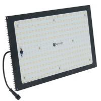 Agrolight Quantum LED 120W