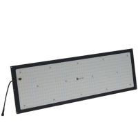 Agrolight Quantum LED 240W