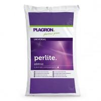 PLAGRON - PERLITE 10L