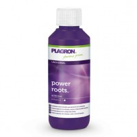 PLAGRON POWER ROOTS - 100ML