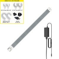 Kit COSMORROW LED 20W Croissance