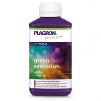 PLAGRON GREENSENSATION - 250ML