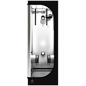 DARK ROOM V2.1 - 60x60x160cm