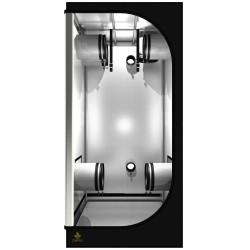 DARK ROOM V2.5 - 90x90x185cm