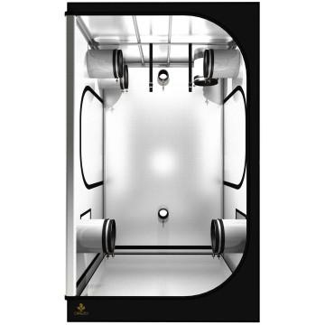 DARK ROOM V2.5 - 120x120x200cm