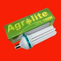 AGROLITE CFL 150W - Floraison / 2700K