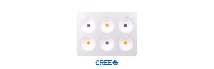 Systèmes LED